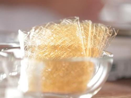 edible gelatin manufacturer