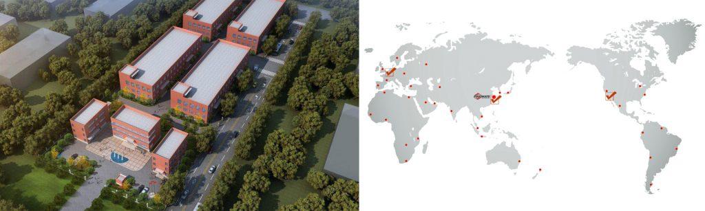 Chinese Gelatin manufacture,Gelatin manufacture,Gelatin producer
