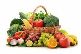 eat vegetable can replenish collagen in skin