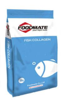 foodmate fish gelatin