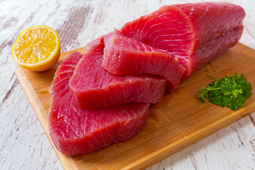 eat meat can replenish collagen in skin